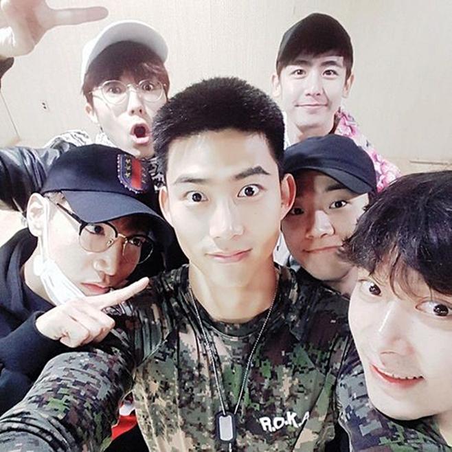 그룹 2PM
