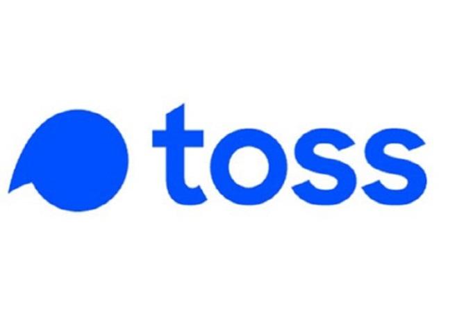 토스 현대카드 토스8만원이벤트