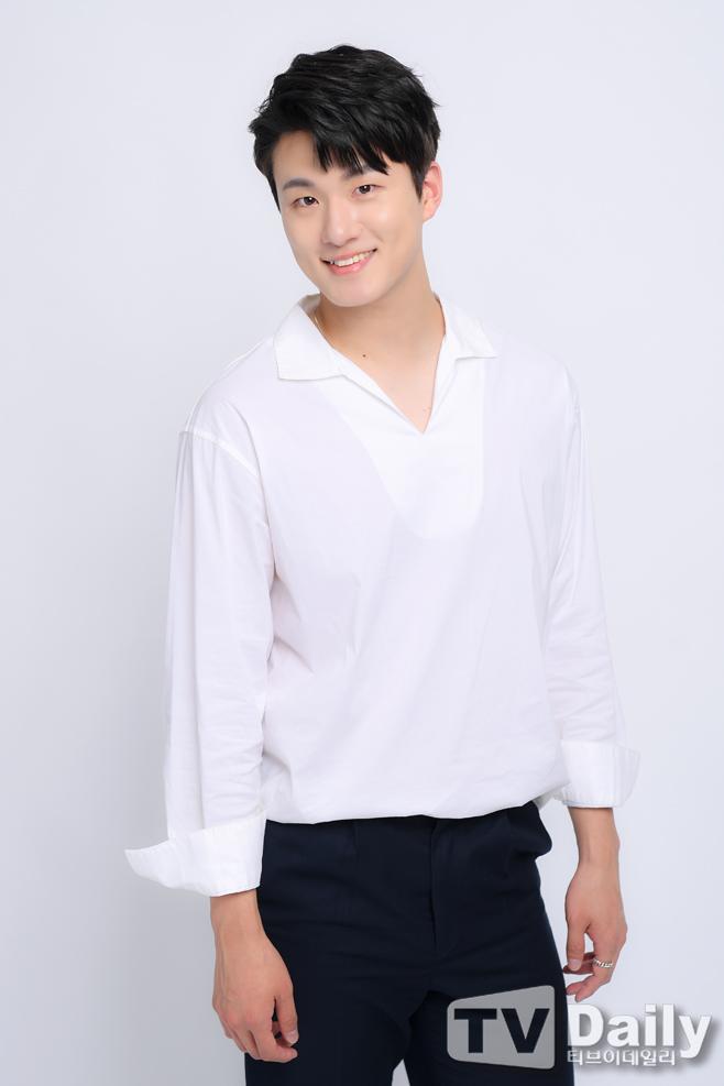 배우 신승호 - JTBC 드라마 열여덟의 순간 마휘영 역