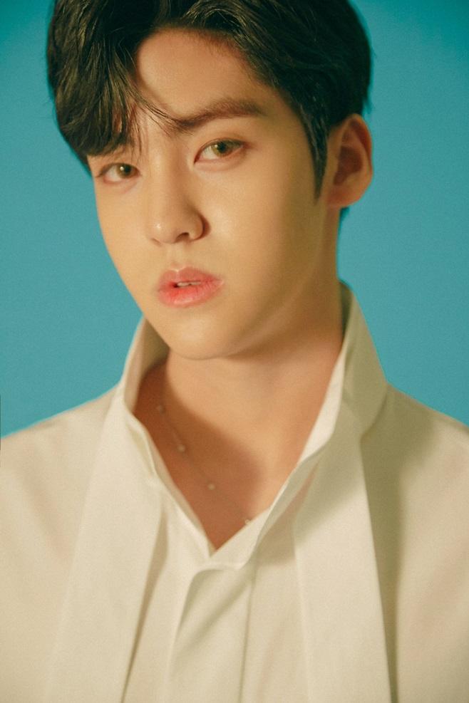 송유빈 쌉니다 천리마마트 OST 다시
