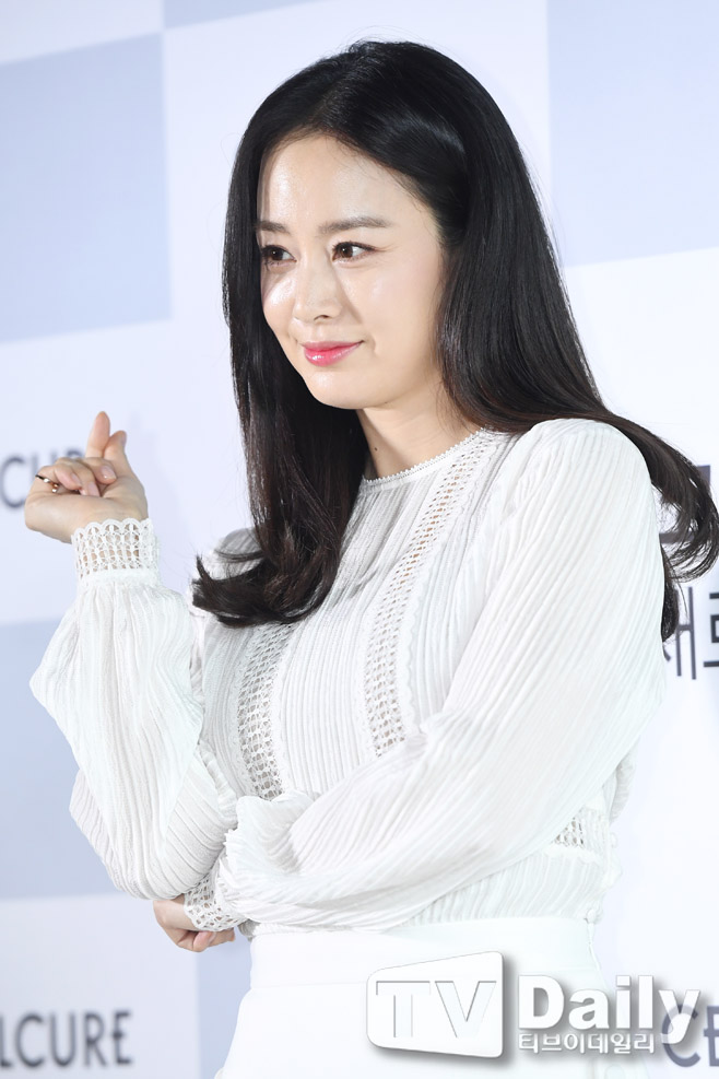김태희 안녕 엄마 정지훈 드라마 복귀 컴백