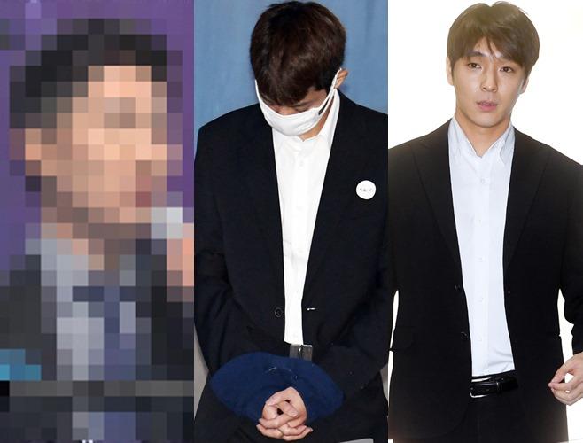 소녀시대 유리 오빠