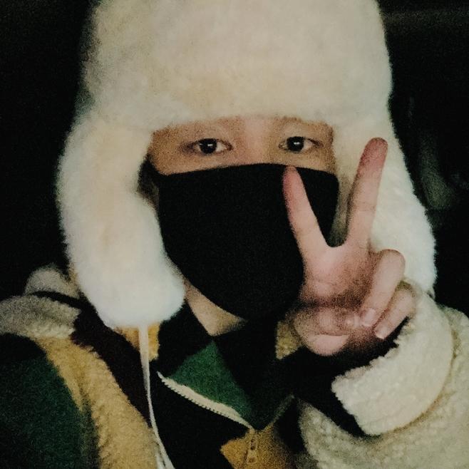 그룹 방탄소년단(BTS) 지민