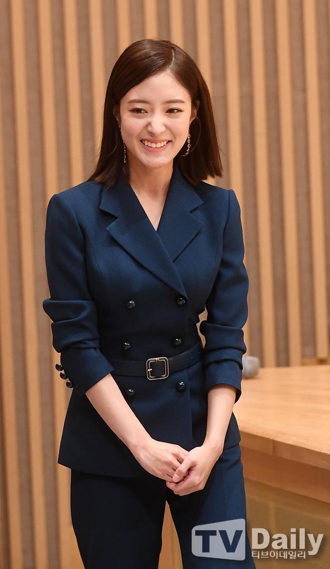 배우 이세영