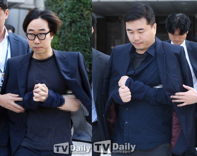 강혜원 에잇디크리에이티브 소속사 프로듀스 조작 투표 워너원 엑스원 아이즈원