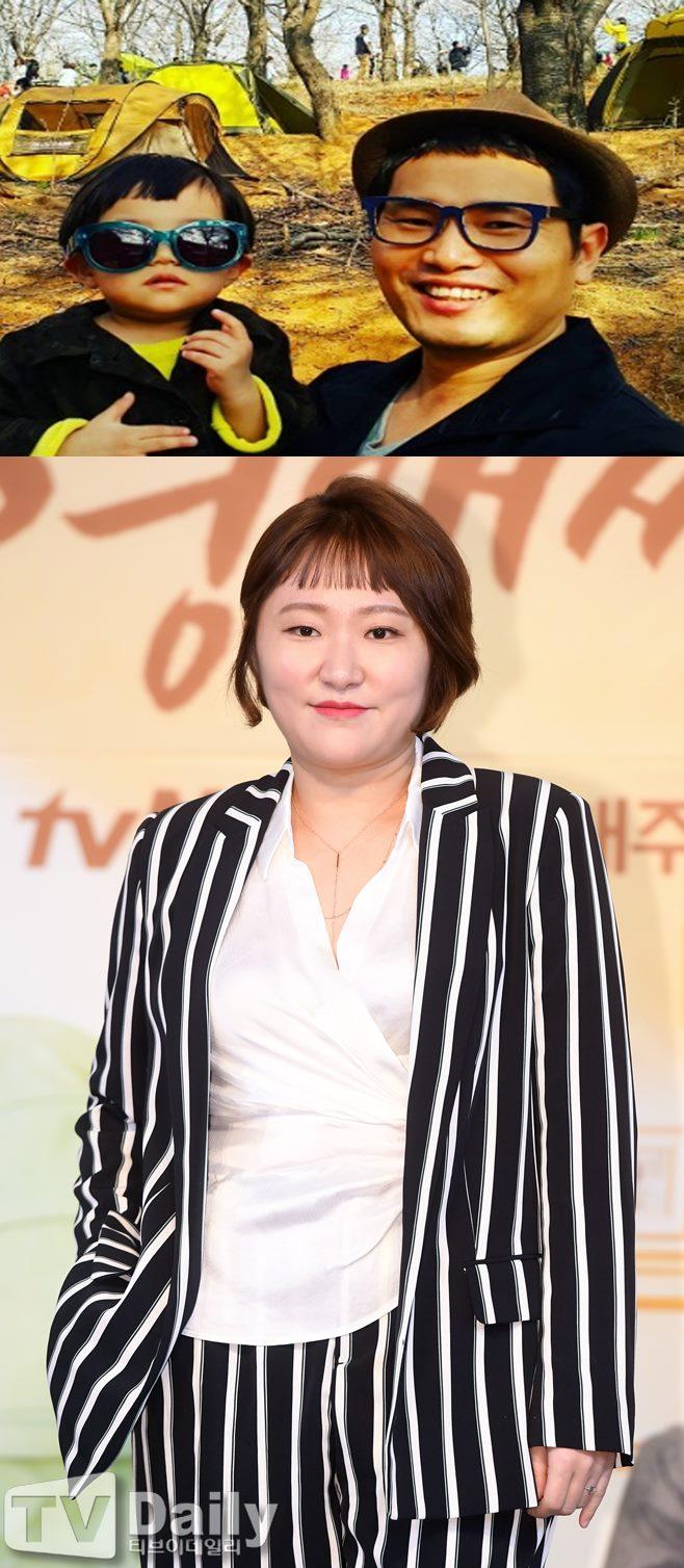 김현숙 남편 윤종 나이 직업 아내의 맛 아들 육아 출산드라 막돼먹은 영애씨