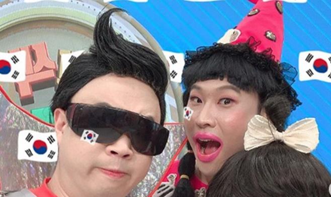 보니하니 박동근 최영수 폭언 폭행 논란