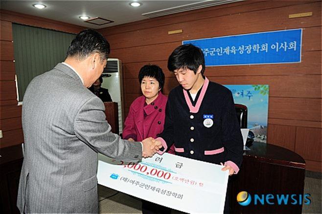 민족사관고등학교 민사고 문제적 남자 교복 학비 파스퇴르 재단 주우재 도티