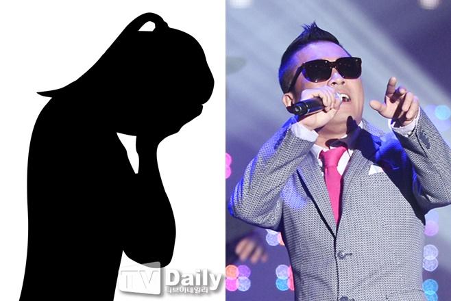김폭행 성폭행 고소녀 경찰조사
