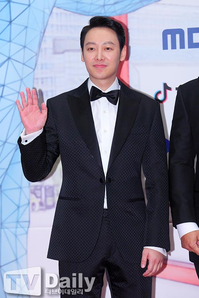 2019 MBC 연기대상