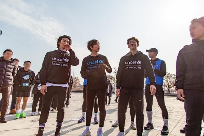 tvN RUN(런)