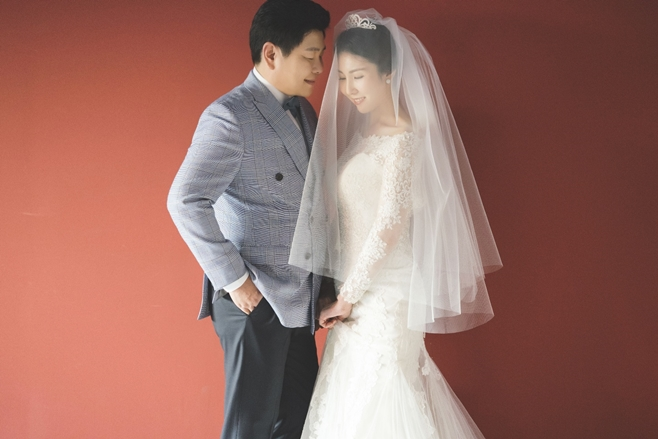 타이비언 이현우 결혼