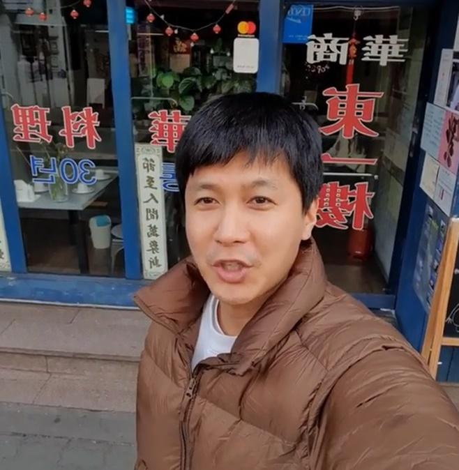 김승현 결혼 장정윤 작가 살림남2 진짜 농구, 핸섬타이거즈