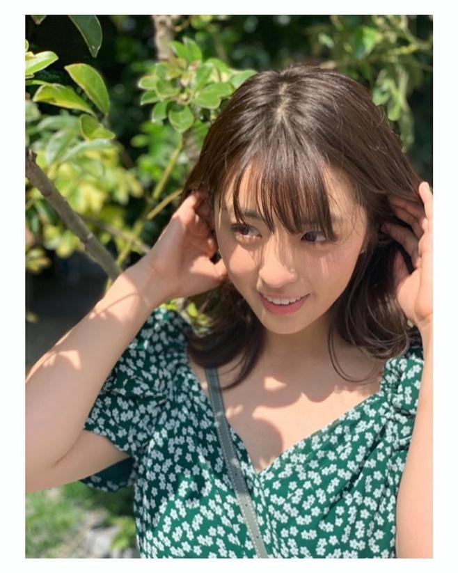 미나미노 타쿠미, 야나기 유리나