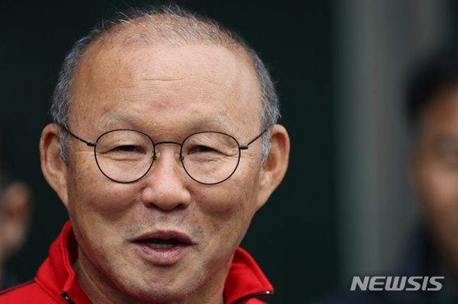북한 베트남 축구
