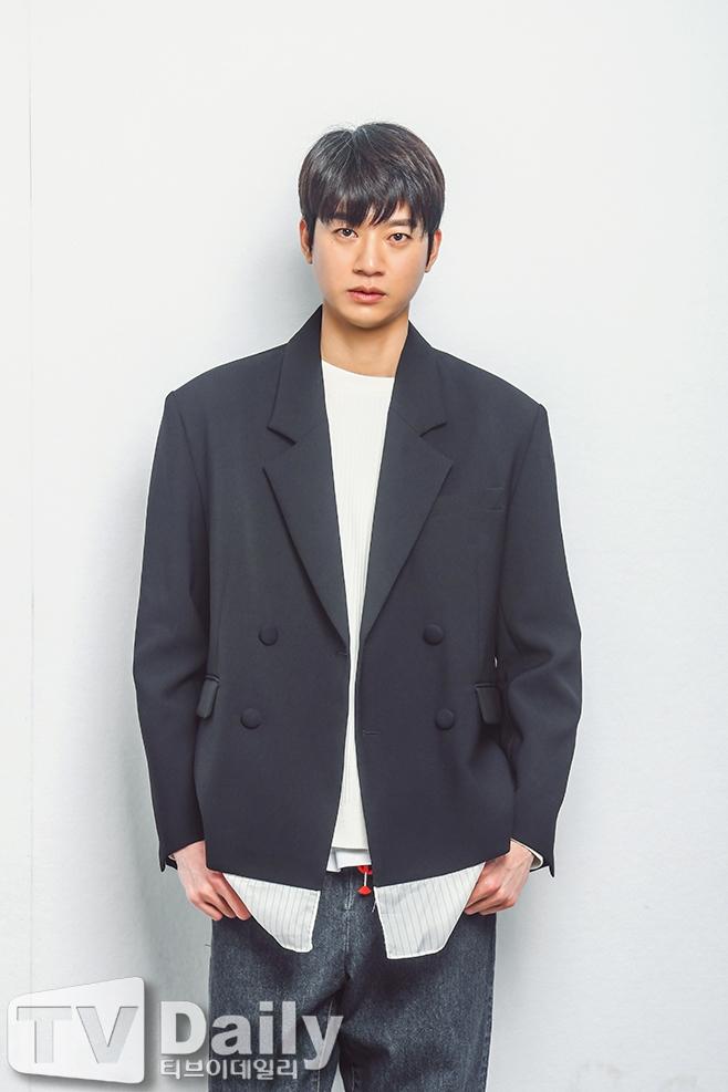 tvN 블랙독, 유민규 인터뷰