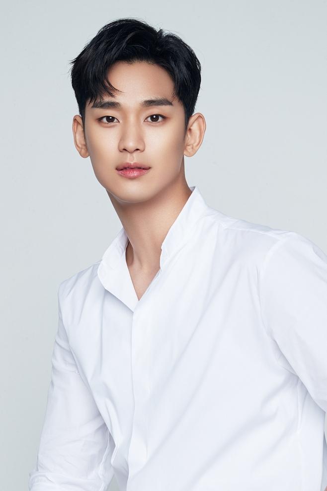 사이코지만 괜찮아, 김수현