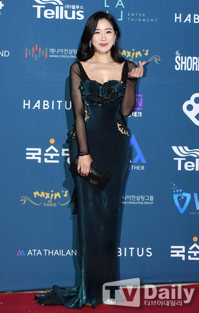 Hong Soo Ah   Twice Nude