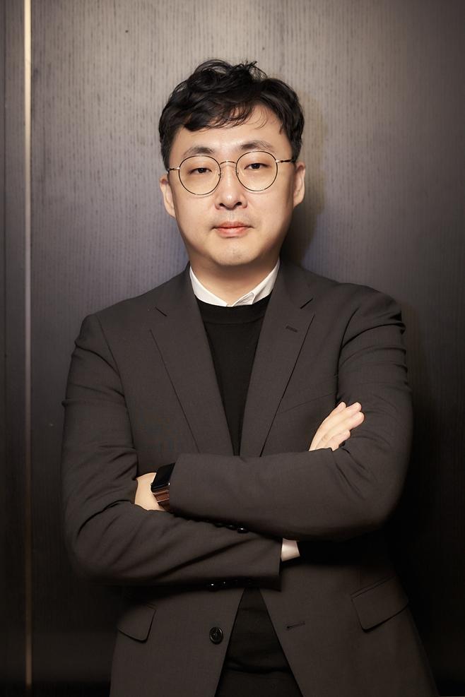 클로젯 김광빈 감독