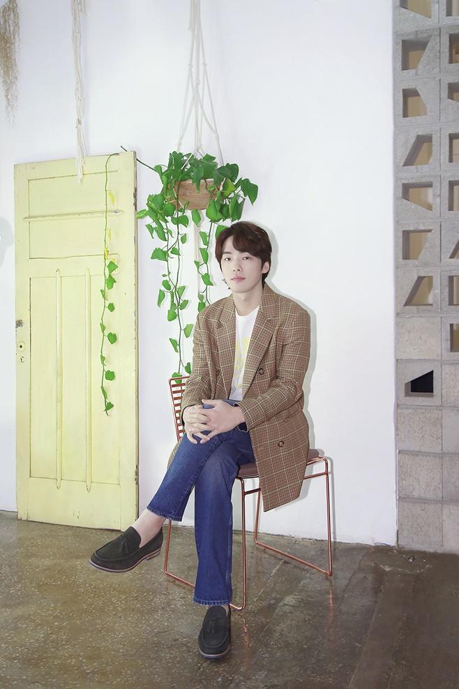 tvN 사랑의 불시착, 김정현