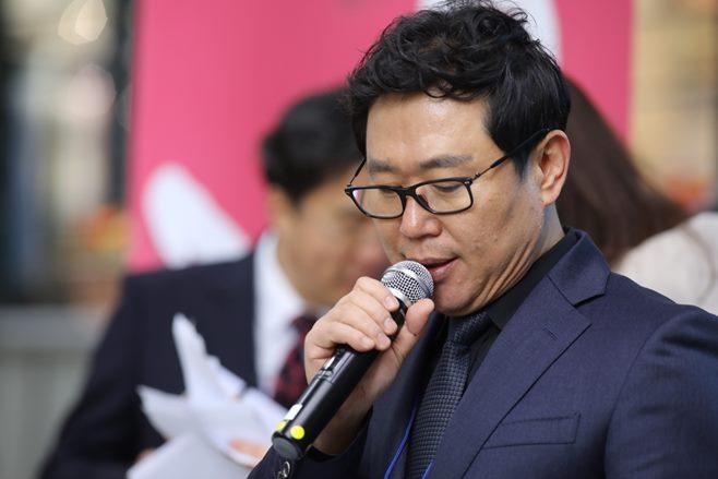아톰포토 황만석 대표