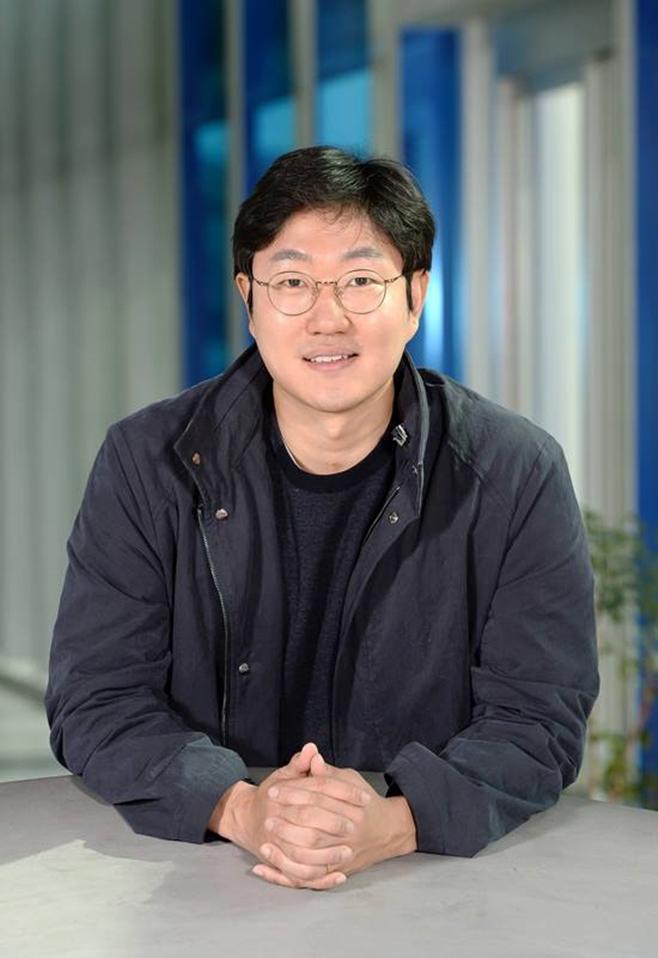 스토브리그, SBS, 정동윤