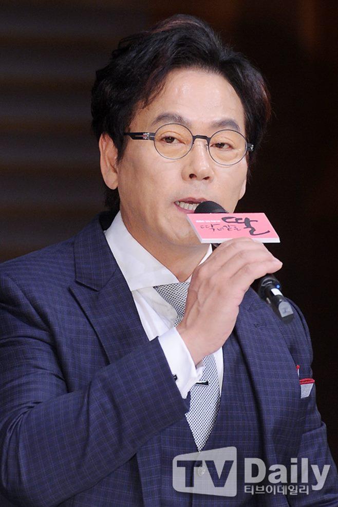 18 어게인 이병준 김하늘 윤상현 이도현 고백부부