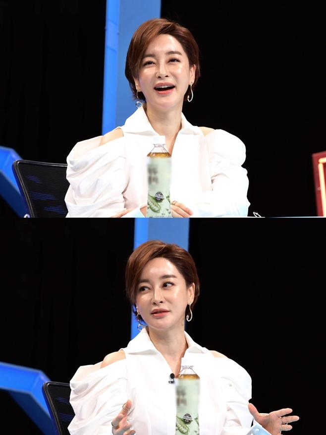 동상이몽2, 김혜은, 박서준, 이태원 클라쓰