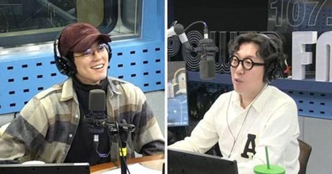 배우 김민규