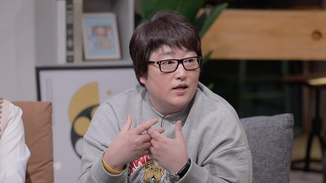 방구석1열 변영주 감독 월드워Z