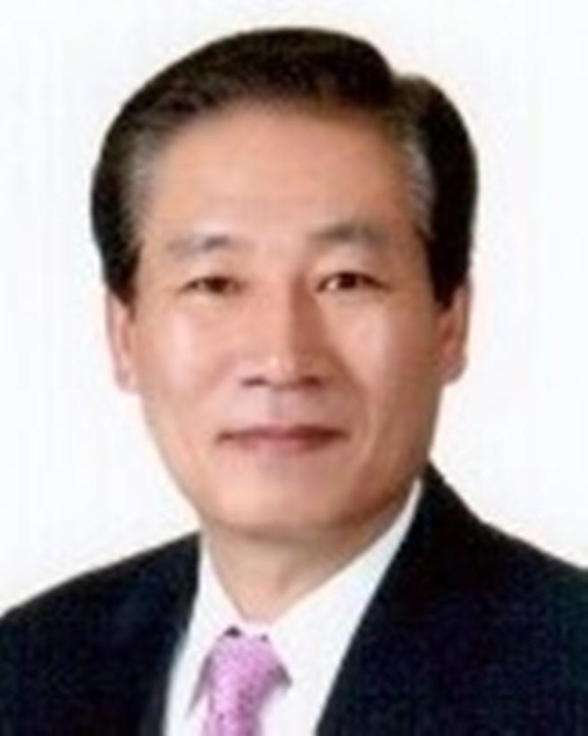 김사엽 대표이사