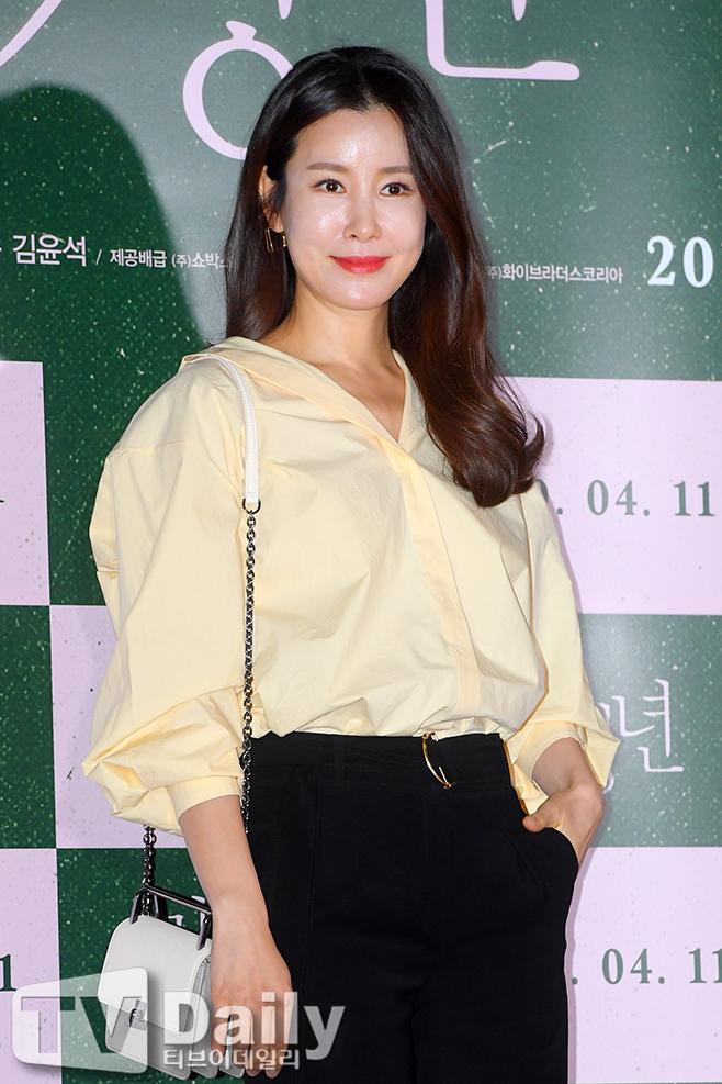 이태란 인스타그램 코로나19 남편 직업 나이 김혜수 윤세아 스카이 캐슬