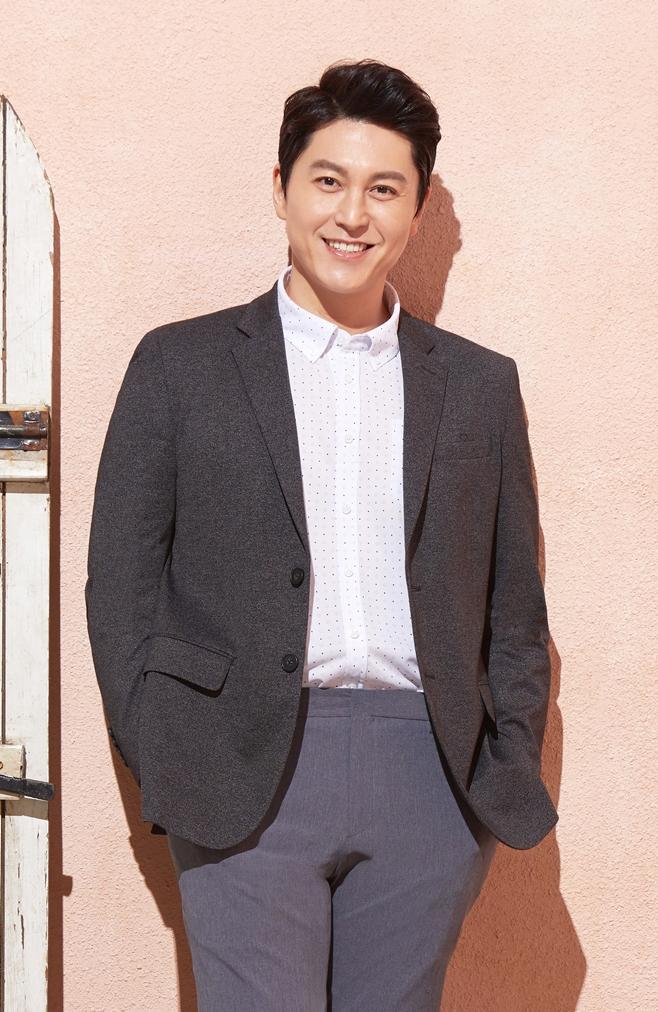 배우 류수영