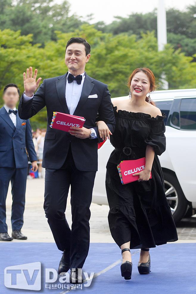 컬투쇼, 심진화, 김원효