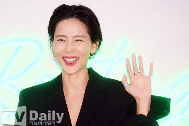 김나영 기부 유튜브 채널 아들 전 남편 이혼 근황 인스타그램