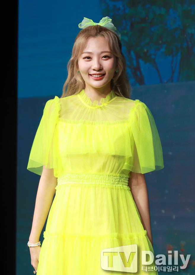 볼빨간사춘기 안지영 우지윤 탈퇴 불화설 멤버 인스타 인스타그램 공식입장