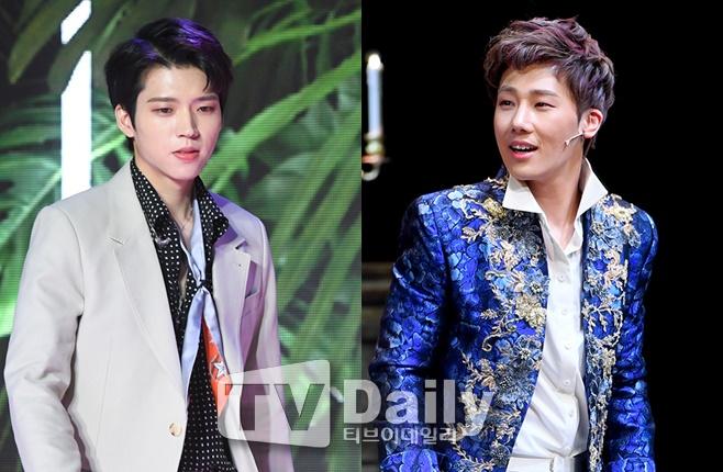 인피니트 남우현 김성규, 울림엔터테인먼트 이중엽 대표 사과
