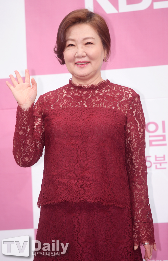 스타트업 김해숙 수지 남주혁 김선호