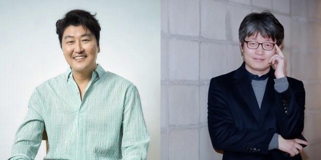 1승 송강호 신연식 감독