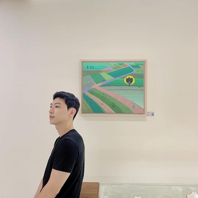 김강열, 박지현