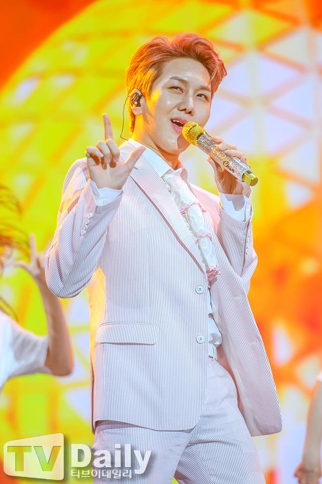 컬투쇼 김수찬