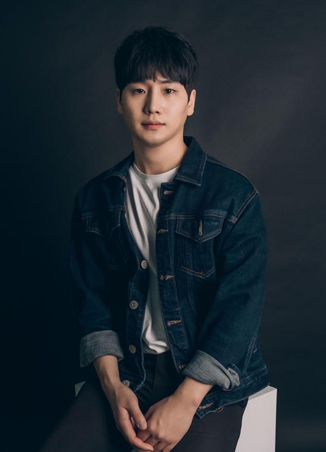 배우 김현호