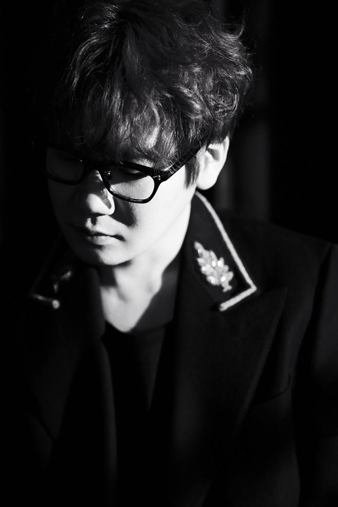 구미호뎐 김종완