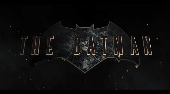 더 배트맨