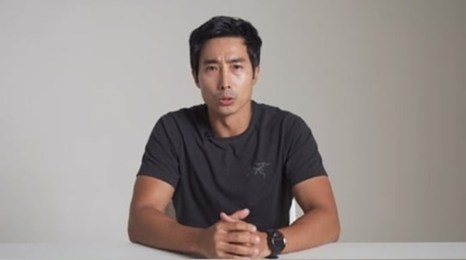 이근 김용호