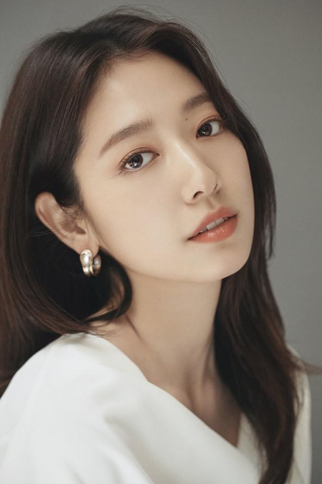 콜, 박신혜