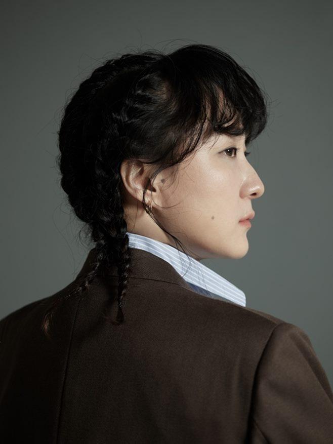 선우정아 신곡 동거 도망가자 방탄소년단 RM 쇼! 음악중심