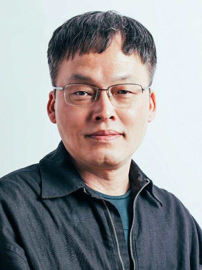 영화진흥위원회 김영진 위원장