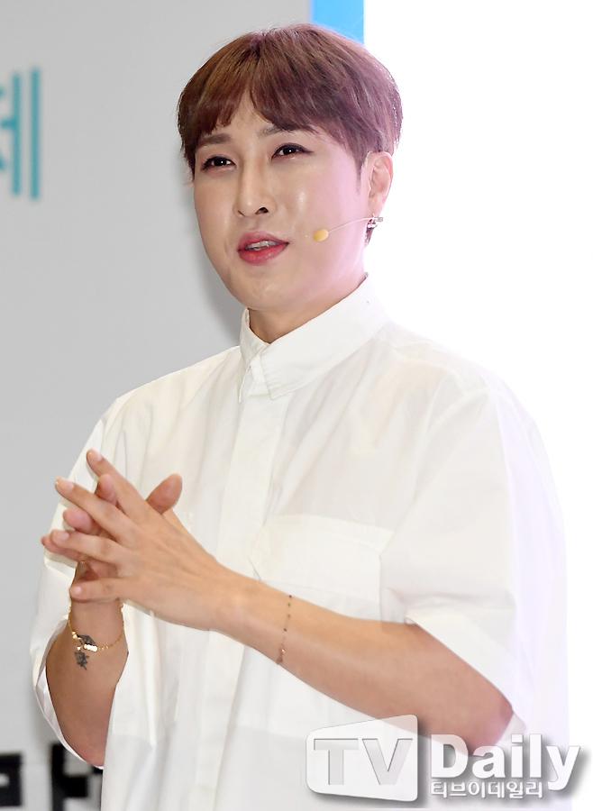 김기수 김시덕 인스타그램 시덕튜브 동기 폭행