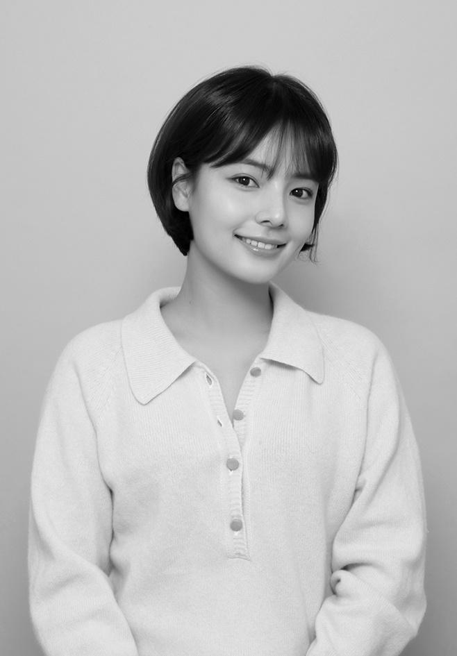 써브라임 아티스트 에이전시 배우 송유정 사망